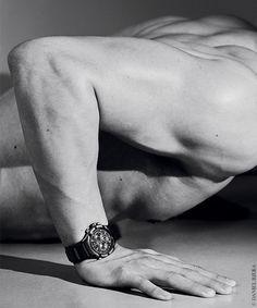 98961883eed24 Les 86 meilleures images du tableau Noir et Blanc sur Pinterest en ...