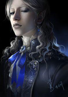 Resultado de imágenes de Google para http://art-of-fantasy.org/uploads_big/20090918193605.jpg