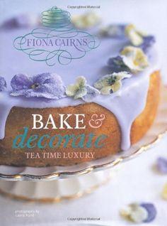 Bake & Decorate by Fiona Cairns, http://www.amazon.co.uk/dp/1844008185/ref=cm_sw_r_pi_dp_qbJisb1YXCKYP