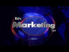 Traffic Mice Review   Traffic Mice Video Ranking Software Is For Serious Video Marketers