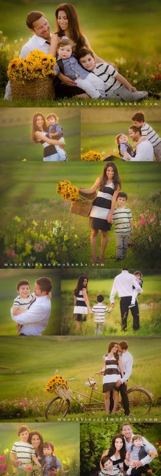 under the tuscan sun………… | Pittsburgh Child and Family Photographer