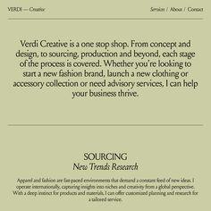 Font Design, Typography Design, Layout Design, Branding Design, Type Design, Website Layout, Web Layout, Website Ideas, Website Design Inspiration