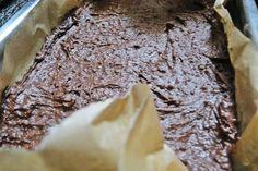 Negresa cu ciocolata - Rețete Papa Bun Mai, Desserts, Food, Tailgate Desserts, Deserts, Eten, Postres, Dessert, Meals