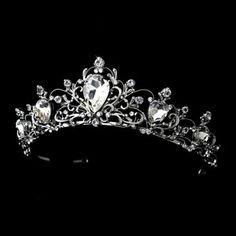 Tangled wedding crown Wedding Tiaras f6ced78a04c4