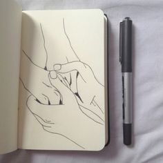 Find images and videos about art, grunge and pale on We Heart It - the app to get lost in what you love. Tumblr Drawings, Art Drawings, Fotografia Grunge, Art Grunge, Boho Grunge, Grunge Style, Arte Sketchbook, Art Hoe, Drawing Sketches