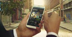 Todo sobre Tarjetas Plásticas: Con teléfonos 4G podrá estar más cerca del mundo financiero