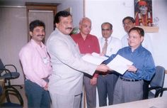 Mr Moravekar Sudhir duding price distributions