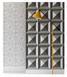 British Design Awards 2012 | Elle Decoration_spinneybeck_genevieve_bennett