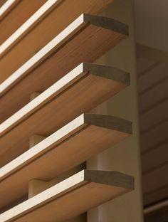 Gallery of Venture Capital Office Headquarters / Paul Murdoch Architects - 13