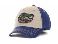 Florida Gators '47 Brand NCAA Sandlot Franchise Cap Hats. Awesome !