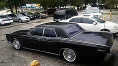 1964 lincoln continental hardtop google search trucks and cars pinteres. Black Bedroom Furniture Sets. Home Design Ideas