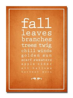 Whispers Of Fall ... - DustJacket Attic
