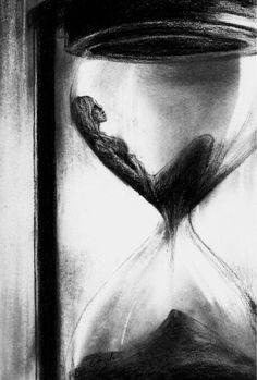 Discover and share the most beautiful images from . Discover and share the most beautiful images from around the world Sad Sketches, Sad Drawings, Dark Art Drawings, Pencil Art Drawings, Art Drawings Sketches, Drawings Of Sadness, Drawing Feelings, Drawings About Love, Sad Paintings