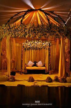 Nice Wedding Hall For Rajlavi