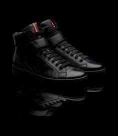 Prada - Sneaker (4T2597_OME_F0002) - €490