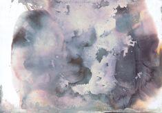 November » Microsites » Gerhard Richter