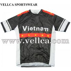 91 Best custom sublimated cycling jerseys bicycle jerseys images 46e698d6d