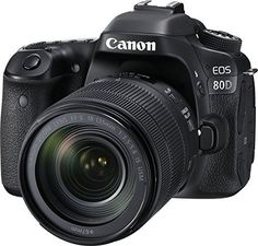 Shop Canon EOS DSLR Camera with IS USM Lens Black at Best Buy. Find low everyday prices and buy online for delivery or in-store pick-up. Canon Eos, Canon Camera Models, Camera Lens, Dslr Cameras, Camera Rig, Leica Camera, Iphone Camera, Camera Hacks, Film Camera