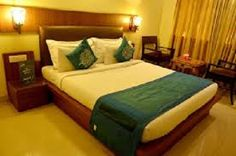 Greetings from Hotel Mahi Residency!!                                                              Hotel Mahi Residency establishing itself as a business category hotel in Ranchi, Jharkhand. Offering 20 well appointed air-conditioned rooms. The hotel is located only 1 KM away from the Railway station and 4 KM from Ranchi air-port. Our hotel located in promising Business hub of Ranchi district makes it the most convenient location to stay. Amenities and facilities are at par with the best…
