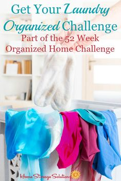 Cleaning Tips On Pinterest Cleaning Tips Cleaning Hacks
