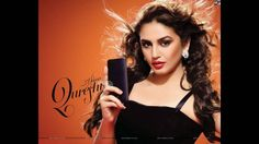 Huma Qureshi Hd Photos