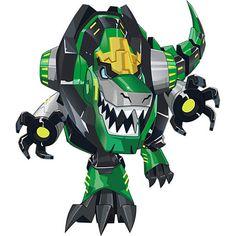 Grimlock Transformers, Transformers Bumblebee, Transformers Prime, Robot Dinosaur, Rescue Bots, Pixel Art, Hero, Dolls, Wooden Furniture