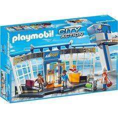 Playmobil Apple Store Playset Playmobil Playmobil