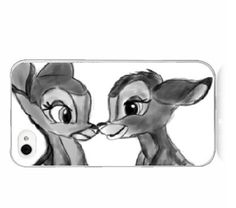I know that I don't have an Iphone but this is so cute(: Iphone Cases Disney, Iphone 4 Cases, Cute Phone Cases, Iphone 4s, Phone Covers, Bff, Cool Cases, Iphone Accessories, Coque Iphone