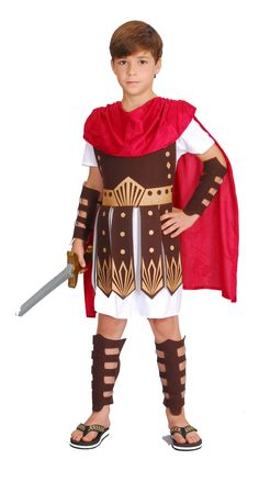 Roman Centurion £17.99