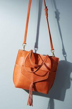 Slide View  1  Mini Thoma Clutch   Tote Bag Big Bags 063a8feee56e3