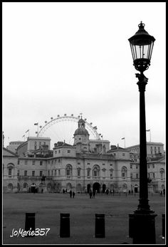 London 1st January 2015