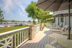650 Partridge Ct  Fontana , WI  53125  - $2,800,000  #FontanaWI #FontanaWIRealEstate Click for more pics