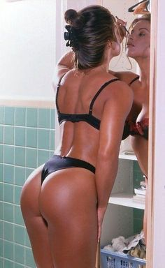 Ass Photos Of Hot Babes 14