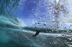 Bluewavechris on Flicker