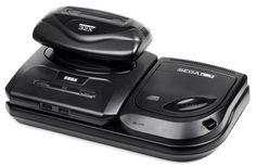 sega genesis images | Description Sega-Genesis-Model-2-Monster-Bare.jpg. Anyone remember?...