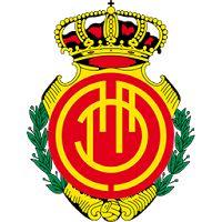 PREVIA ALBA - MALLORCA: La última oportunidad para subirnos al tren de la permanencia.  Albacete Balompié Carlos Belmonte Fútbol Liga Adelante 2015/16 Mallorca Noticias deportes Previa