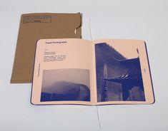 http://payload79.cargocollective.com/1/4/156319/3883171/c2bbbb11ee07868b84785971b885bad4.jpg #print #book #mono #blue #editorial