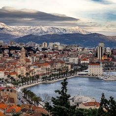 bring you to Split Croatia .  Photo by @esejapan . Tag us or use #travelshotba in your images . Follow:  @travelshot.ba @travelshot.eu . . . . . . . . . . #croatiafulloflife #crostagram #lovecroatia #visitcroatia #ig_croatia #hrvatska #instacroatia #croatia_photography #putopis #croatian #igerscroatia #croatiafullofmagic #zagreb #split #osijek #dubrovnik #karlovac #pula #rijeka #sisak #sibenik #croatiangirl #zadar #slavonija #Adventureculture#tourtheplanet #cro #balkan_hdr