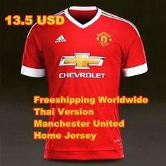 Soccer jerseys,cheap soccer jerseys