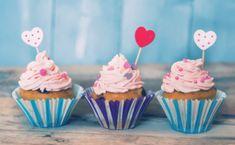 Sevgiliye En Özel Pastalar #valentinesday #valentine