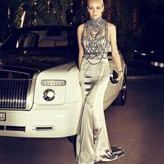 Angela Donava  #mode #photographe #fashion #modes #photomode
