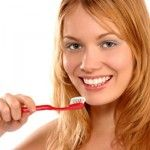 Natural Teeth Whitening Methods