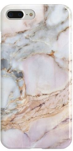Recover Gemstone Iphone 6/7/8 & 6/7/8 Plus Case - White $20.00 http://shopstyle.it/l/i3gH