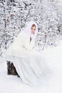 Winter Wedding Trends to Start Considering Now