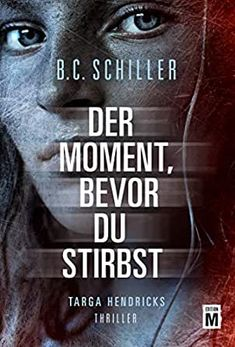 Hannibal Lecter, Thriller, Kindle, Ebooks, In This Moment, Movie Posters, Band, Serial Killers, Family History
