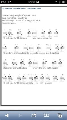 ukulele power chords Tags : ukulele power chords violin chords ...