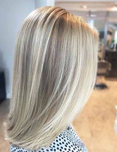 Top 25 Light Ash Blonde Highlights Hair Color Ideas For Blonde And Brown Hair Top 25 Light Ash Blonde Highlights Hair . Top 25 Light Ash Blonde Highlights Hair Color Ideas For Blonde And Brown Hair Top 25 Light Ash Blonde Highlights Hair . Baby Blonde Hair, Blonde Hair Looks, Blonde Hair With Highlights, Natural Brown Hair, Short Brown Hair, Light Hair, Dark Hair, Low Lights Hair, Light Ash Blonde