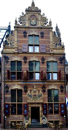 1635 Groningen