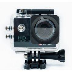 Link: http://ift.tt/28Ul1WP - LOS 14 MÁS VENDIDAS EN CÁMARAS SUBACUÁTICAS: JUNIO 2016 #electronica #camarassubacuaticas #fotografia #video #camaras #videocamaras #camarasdigitales #videocamarasaccion #fullhd #multimedia #panasonic #easypix #olympus #tekmagic #nikon => Las 14 mejores cámaras subacuáticas que puedes comprar ahora mismo - Link: http://ift.tt/28Ul1WP