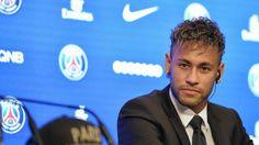 Neymar admite que ainda ama Bruna Marquezine e fala da paternidade https://angorussia.com/entretenimento/famosos-celebridades/neymar-admite-ainda-ama-bruna-marquezine-fala-da-paternidade/